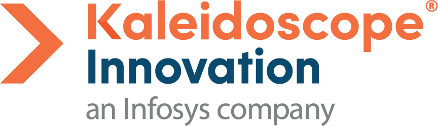 Kaleidoscope Innovation an Infosys company