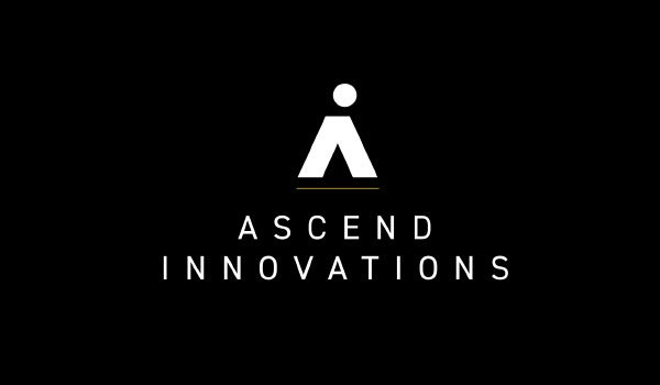 Ascend Innovation
