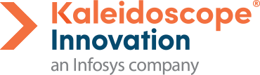 Kaleidoscope_Innovation Infosys an Infosys company